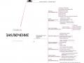 GLAVA_8_ZAKLYuChENIE